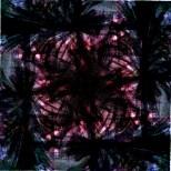 kaleidoscope36