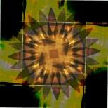 kaleidoscope38