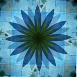 kaleidoscope39