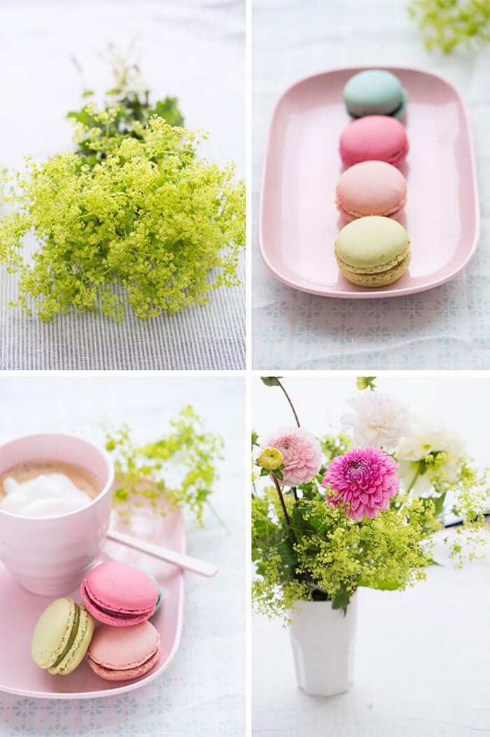 20140908_food_CollageMacarons
