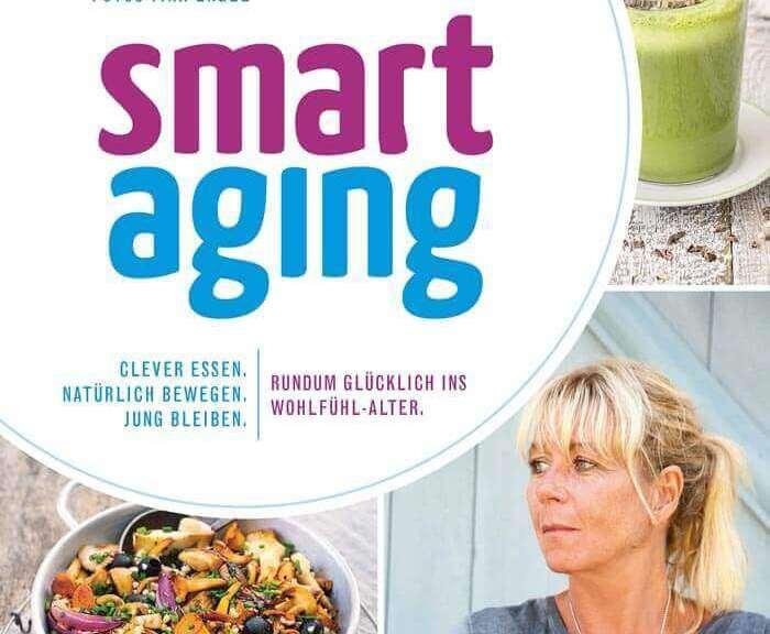 Titel Smart Aging