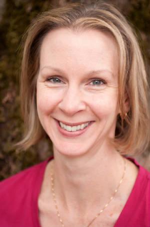 Denver therapist Tina Gilbertson estrangement specialist