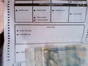 vote-buying-ver-02-20130512-rappler