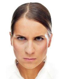 08-angry-woman_medium-1