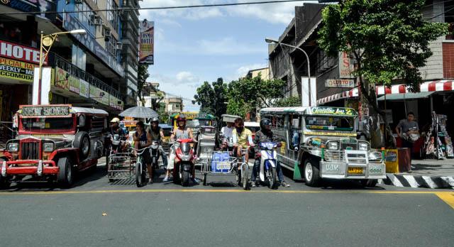 get-out-of-manila-traffic-20150221.jpg