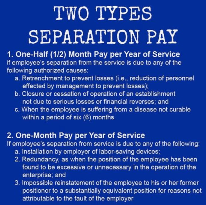 separation-pay