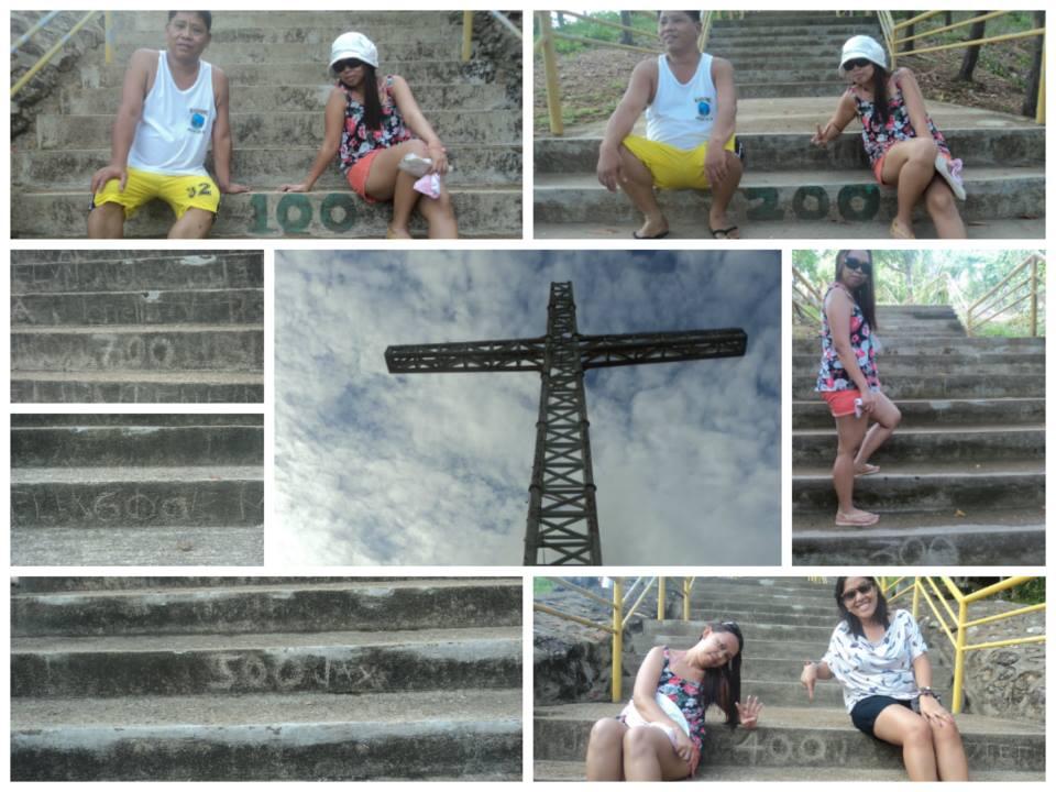 Summer Trip to Coron (DAY 2): D.I.Y. Tour of Coron Town (6/6)