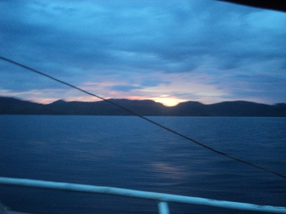 Summer Trip to Coron (Day 2): Fulfilling a Bucket List Item at Calauit Safari, Shipwrecks and More (3/6)