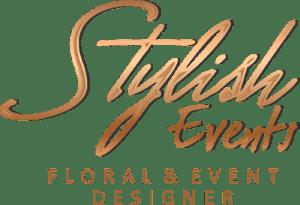 Stylish-Events-logo-Gold