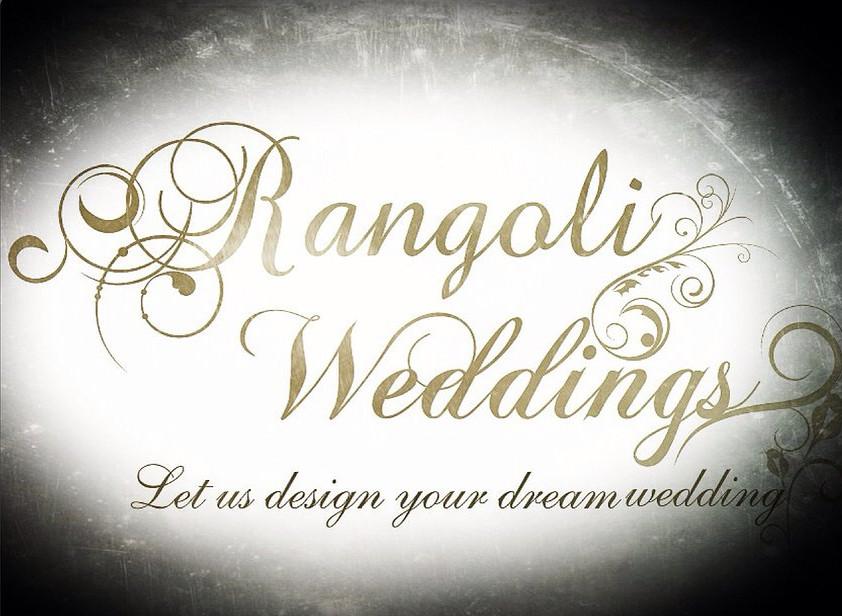rangoli-weddings