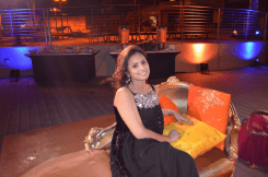 Gujarati_Wedding_Destin_FL_DSC_0061_tina_kundalia