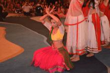 Gujarati_Wedding_Destin_FL_DSC_0128_tina_kundalia