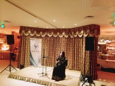 Tina-at-PAPA-Event-Solo