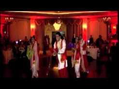 Dance-Bhangra-Entertainment-.jpg