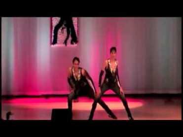 Dancers-.jpg