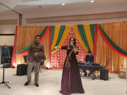 Tina-Kundalia-Diwali-Paty-at-HIlton-Melville-NY
