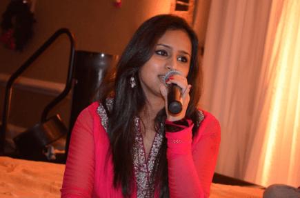 Gujarati Wedding Destin FL - Tina Kundalia