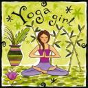 jennifer-brinley-yoga-girl-42650.jpg