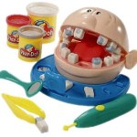 playdoh-dentist-set
