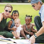 angelina_jolie-kids