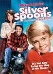 silver-spoons