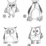 cartoon-owl-4