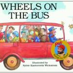 Wheels-on-the-Bus-9780517709986