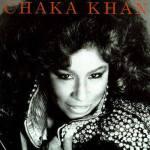 Chaka_Khan_-_1982_album