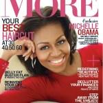michelle-obama-more-magazine-cover