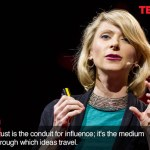 amy-cuddy_qa