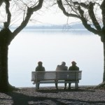 old-people-sitting-on-bench-looking-at-h20-1