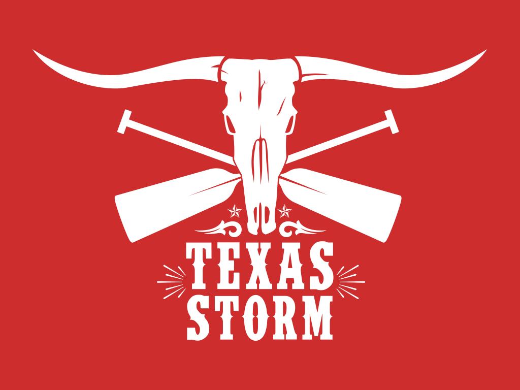 Texas Storm logo