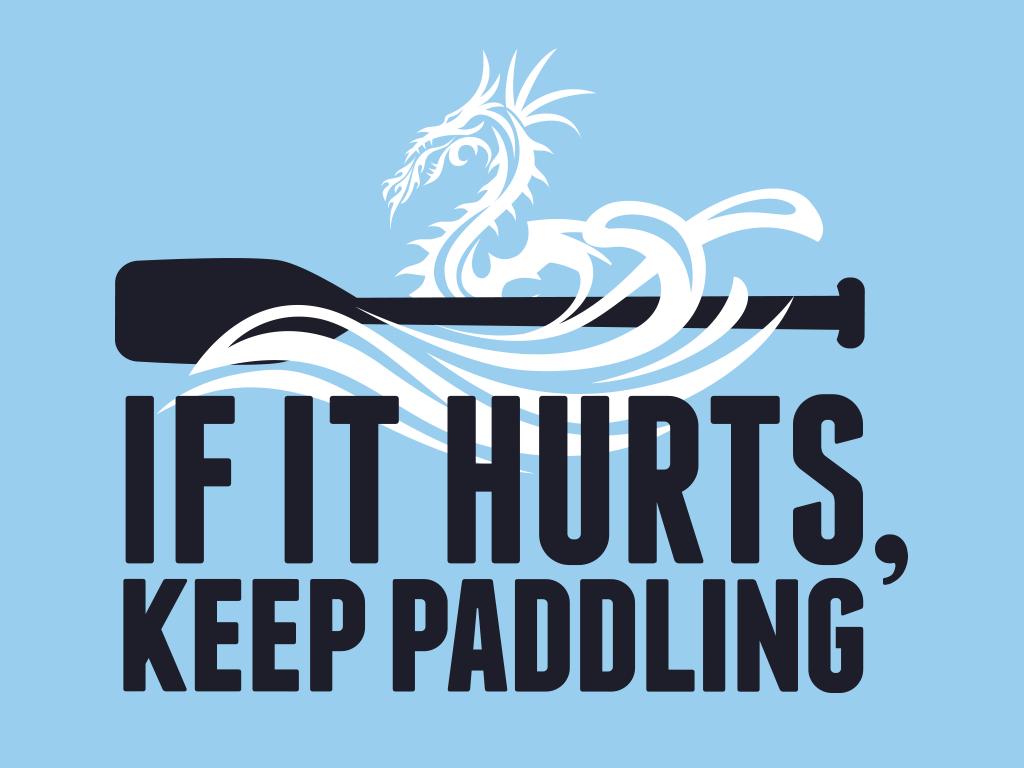Austin Coolers slogan
