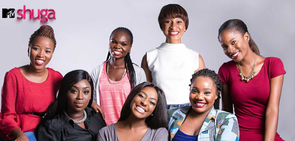 12 best and most popular african tv shows 2018