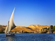 best destinations to visit in egypt