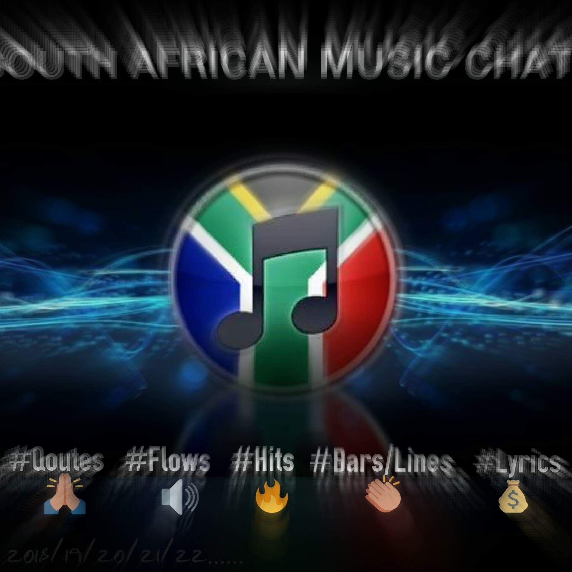 Best site to download south african music.
