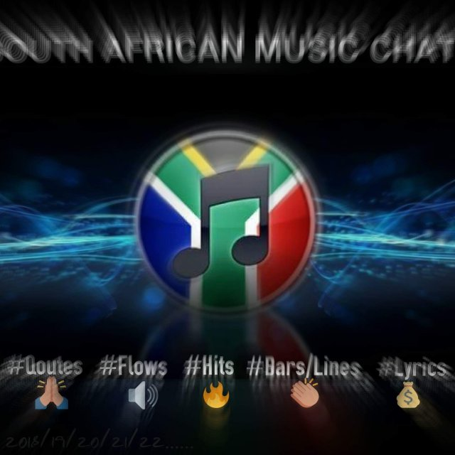 Download south african national anthem free ntenexy.