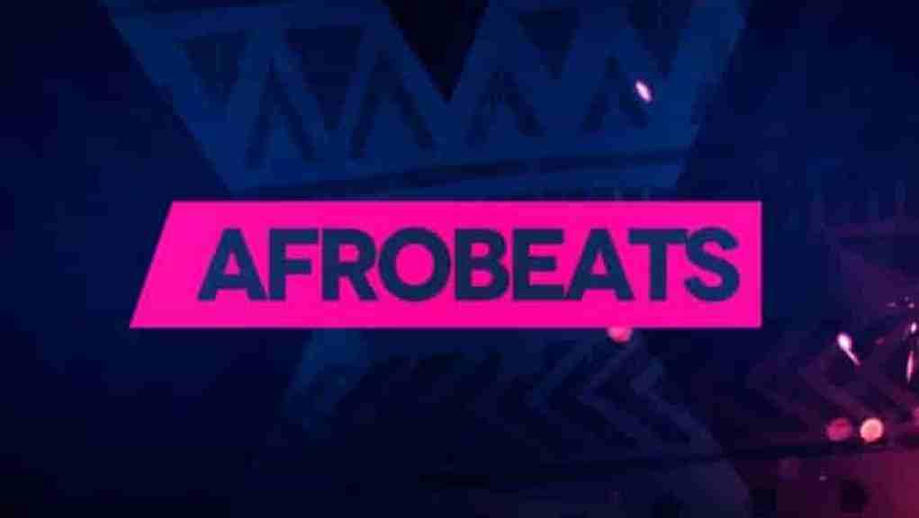 Afrobeats: All About The Modern African Pop Music, Afrobeats