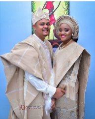 yoruba-wedding-madivas-@akinoyebodephotography