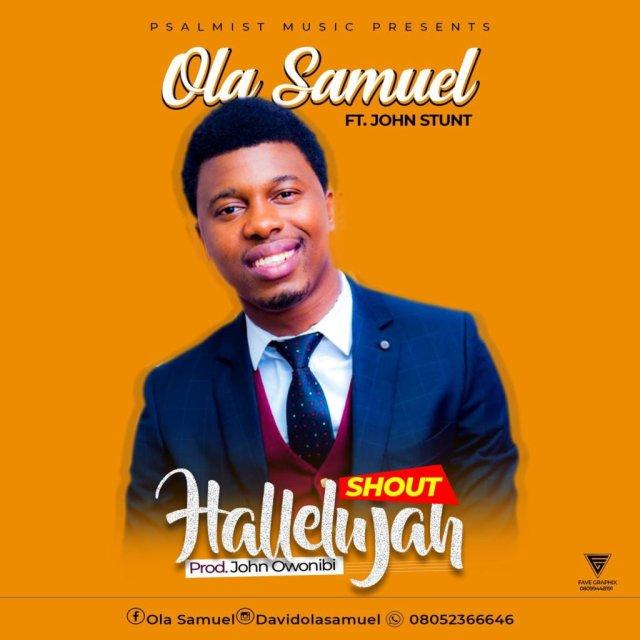 Top 20 Nigerian Gospel Praise And Worship Songs Released In