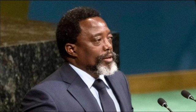 Richest presidents in Africa