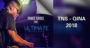 prince kaybee new album 2019 mp3 download