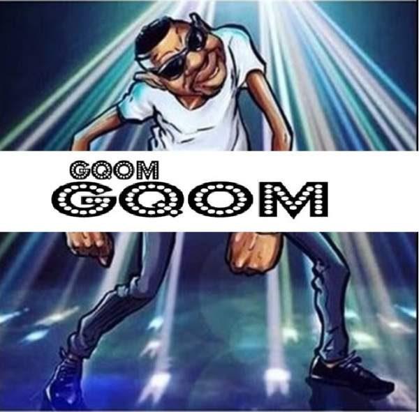 fakaza com new songs 2019