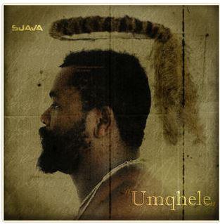 Full Album Sjava Umqhele Zip Download Mp3 Album Songs Fakaza