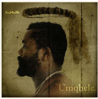 Full Album: Sjava Umqhele Zip Download + Mp3 Album Songs |Fakaza