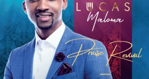 Download South African Gospel Songs 2019, New SA Gospel