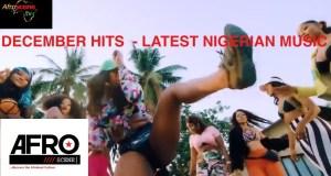 DJ Perez Mix: Mp3 Download 2019, Video/Naija/Afrobeat - TINA