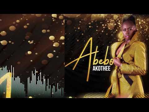 Akothee Abebo download