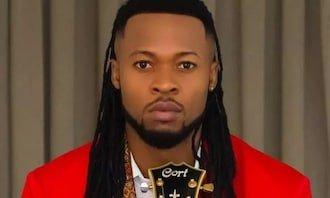 The Richest Musician In Nigeria: Top 10 Richest Musicians In Nigeria