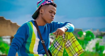 East African Music: Download Latest East African Songs 2019